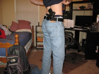 How long does it take you to get sick of your carry setup?-img_0237-1.jpg