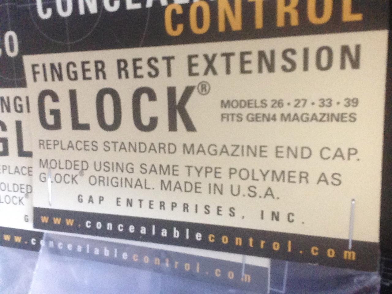 GAP Base Plates Glock 26 27 33 39-img_0239.jpg