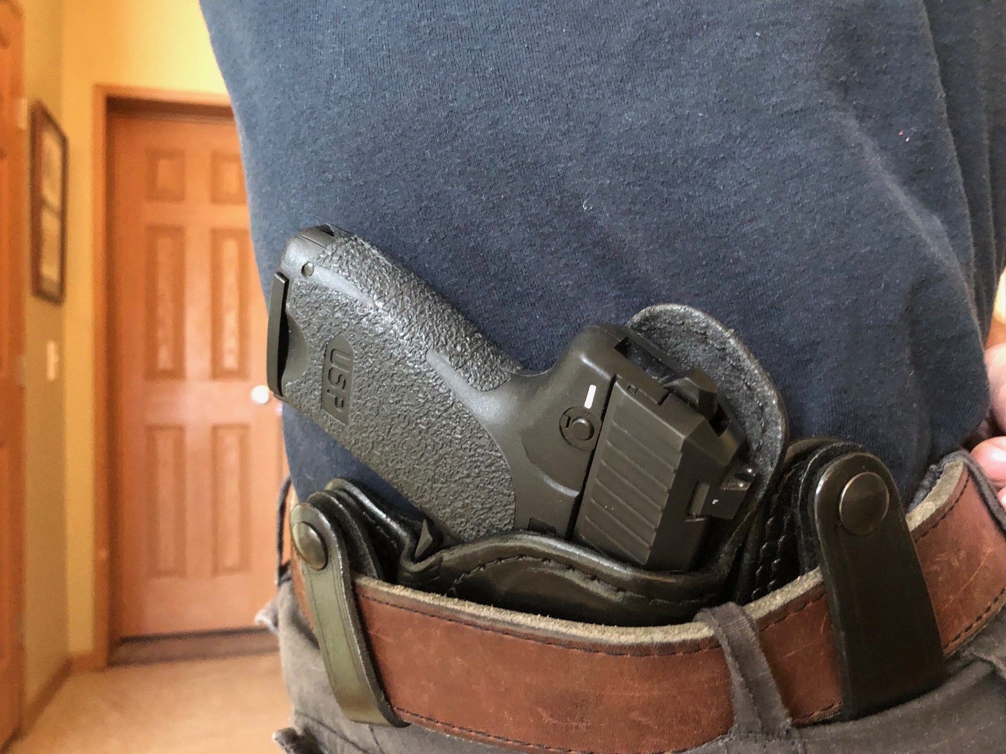 Let's See Your Pic's - How You Carry Concealed.-img_0247-2.jpg