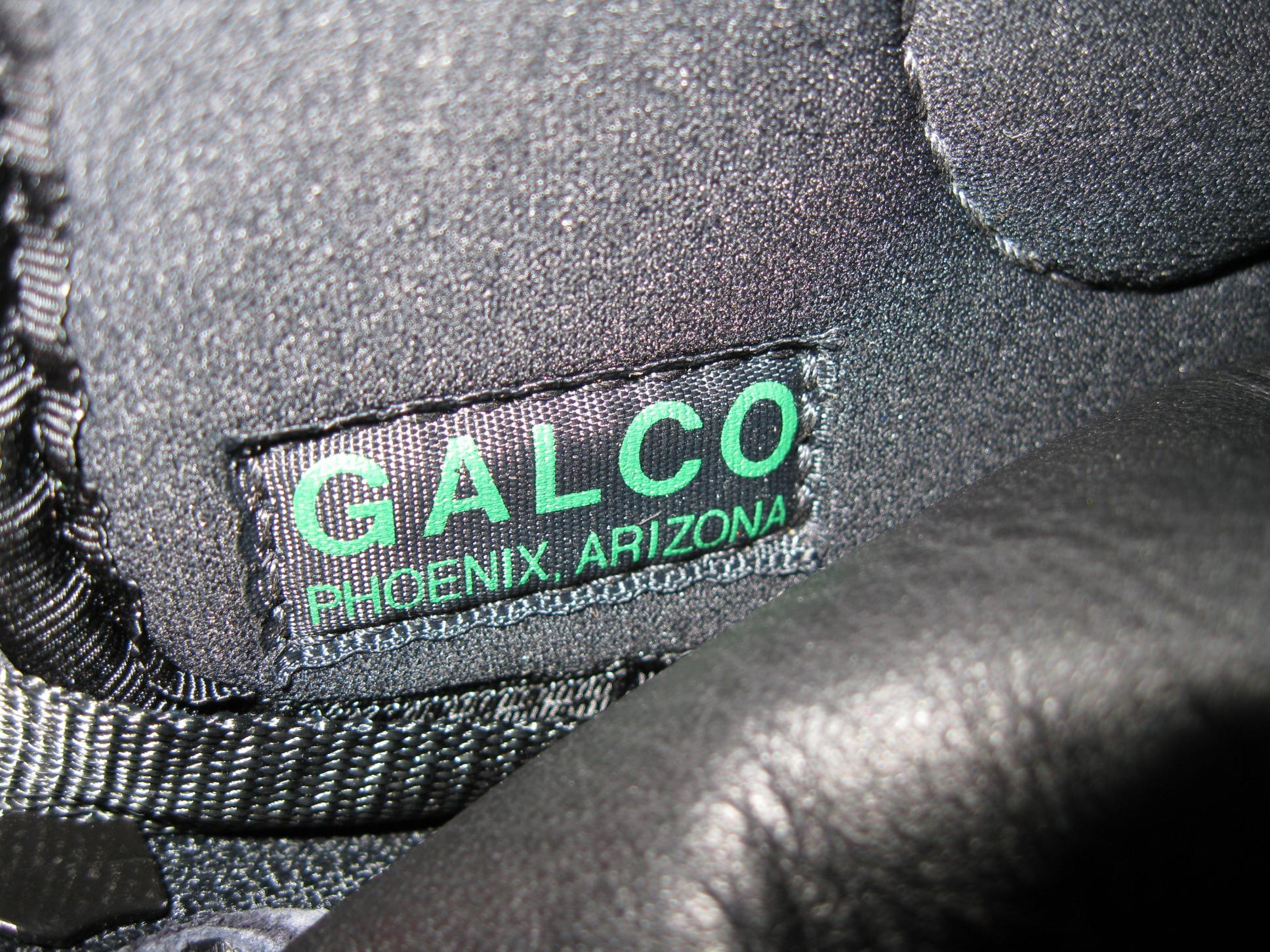 Galco Fanny Pack- for sale (pics)-img_0251.jpg