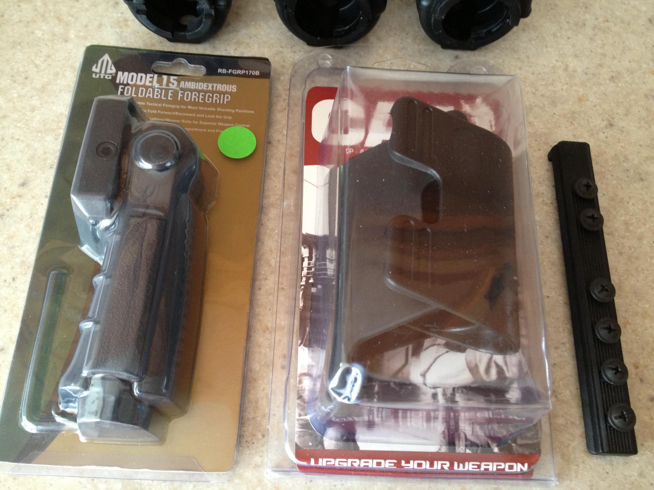 For Sale - AR Rifle Parts - KENTUCKY-img_0252.jpg