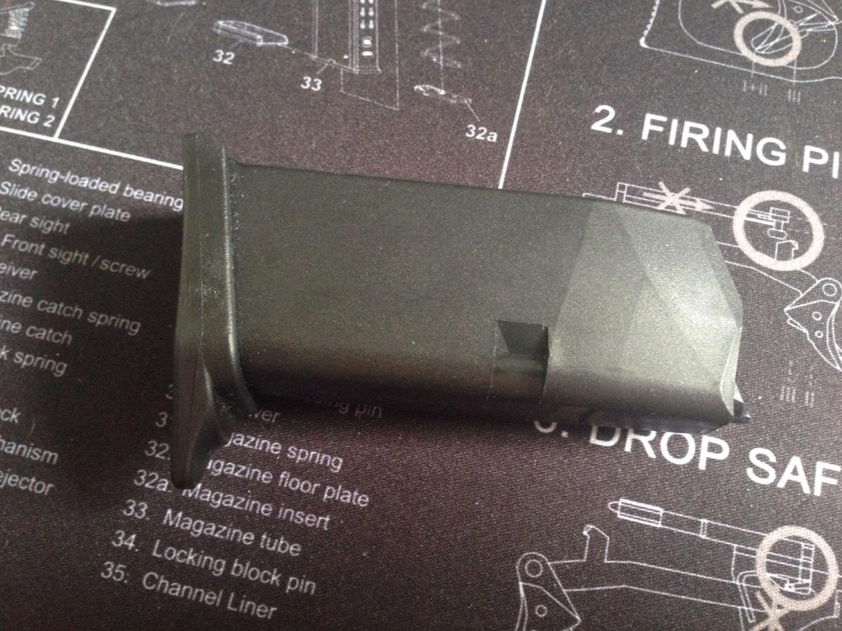 GAP Base Plates Glock 26 27 33 39-img_0269.jpg