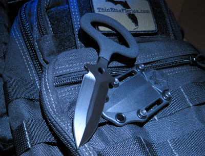 L.E. Review of Benchmade 175 CBK Push Dagger-img_0277-copy-1.jpg