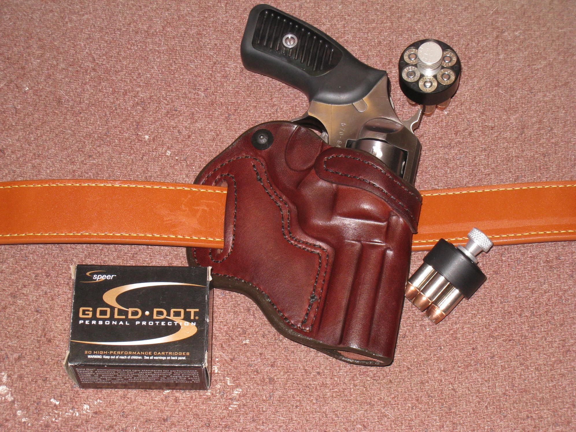 Looking for holsters for SP-101 and MKII-img_0280.jpg