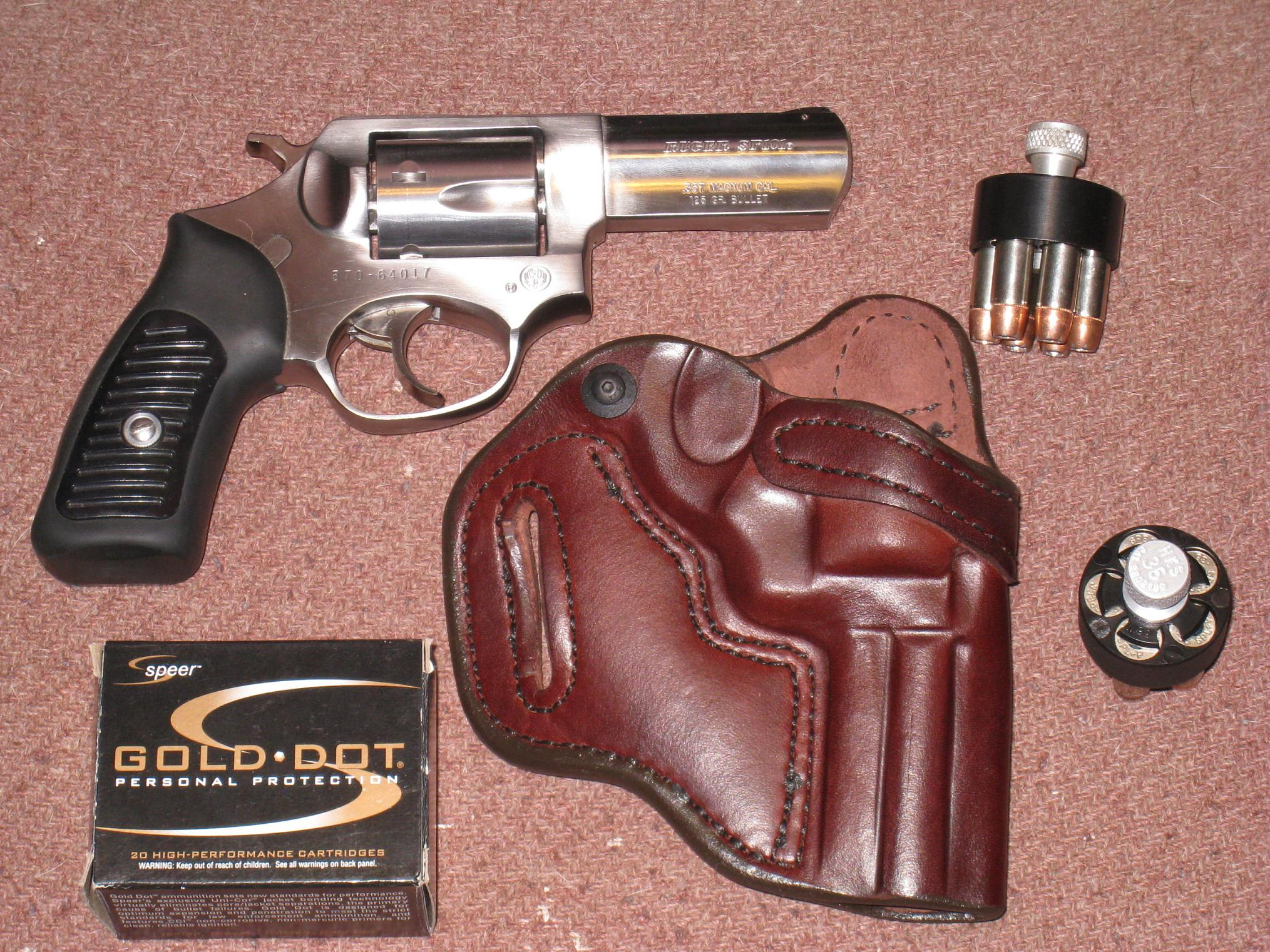 Looking for holsters for SP-101 and MKII-img_0281.jpg