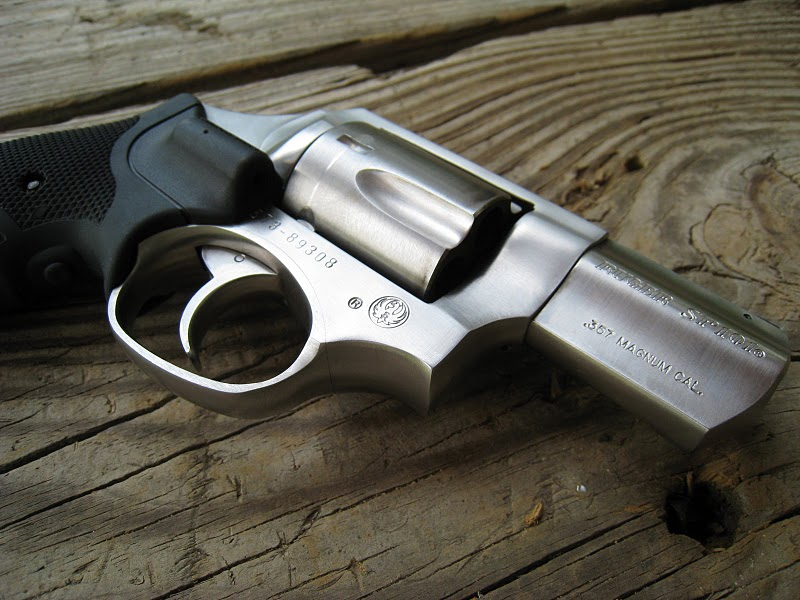 Buying either S&W 442/642 or SP-101 tomorrow-img_0287.jpg