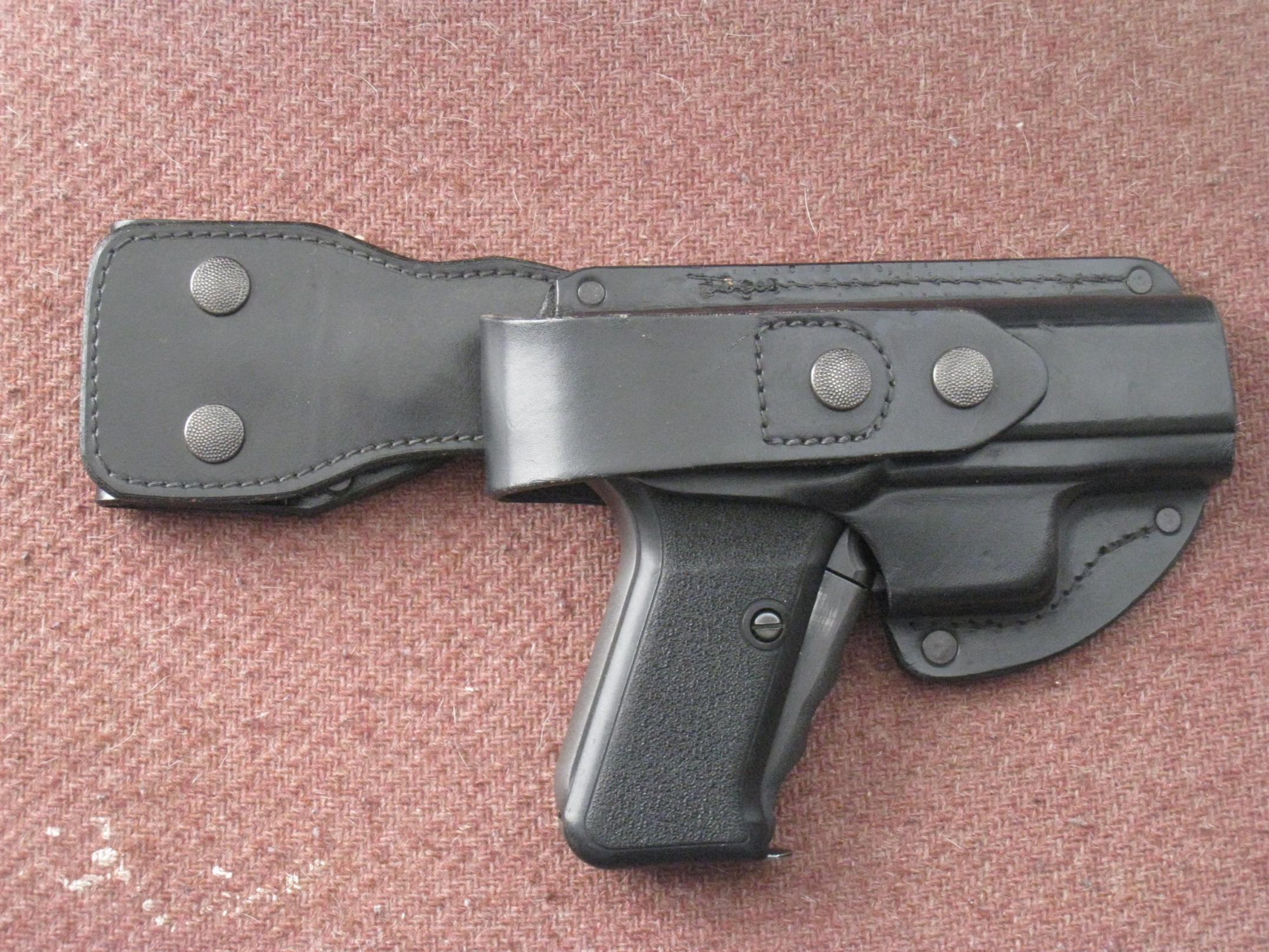 HK P7-img_0297.jpg