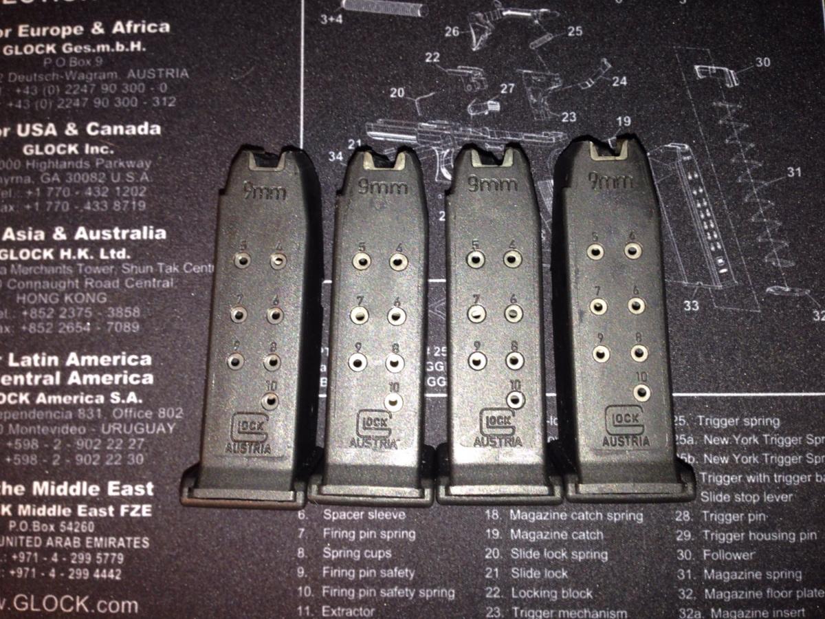 Glock 26 Magazines-img_0304.jpg