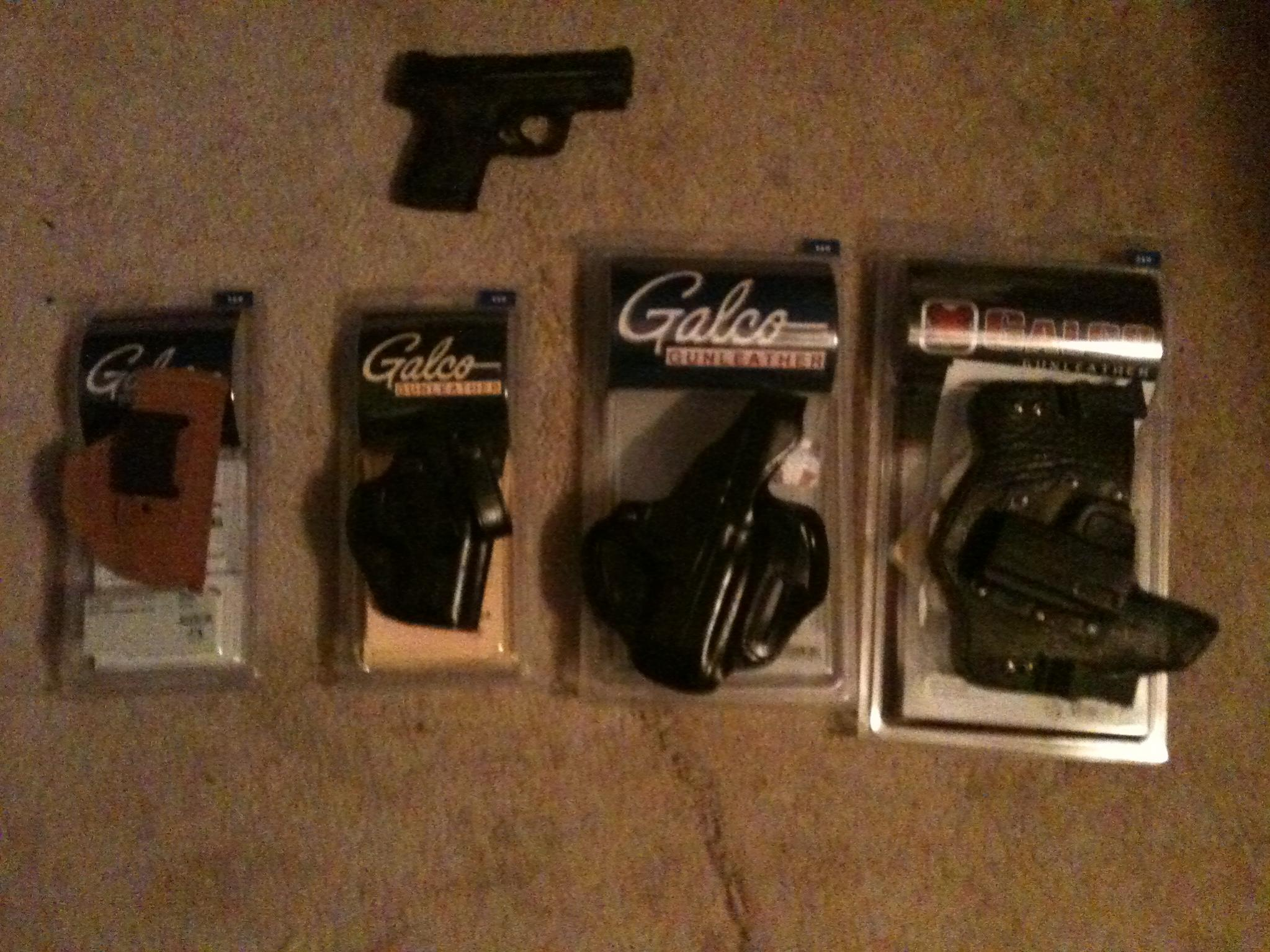 Galco Stow and Go for M&P compact (bought it)-img_0305-1-.jpg