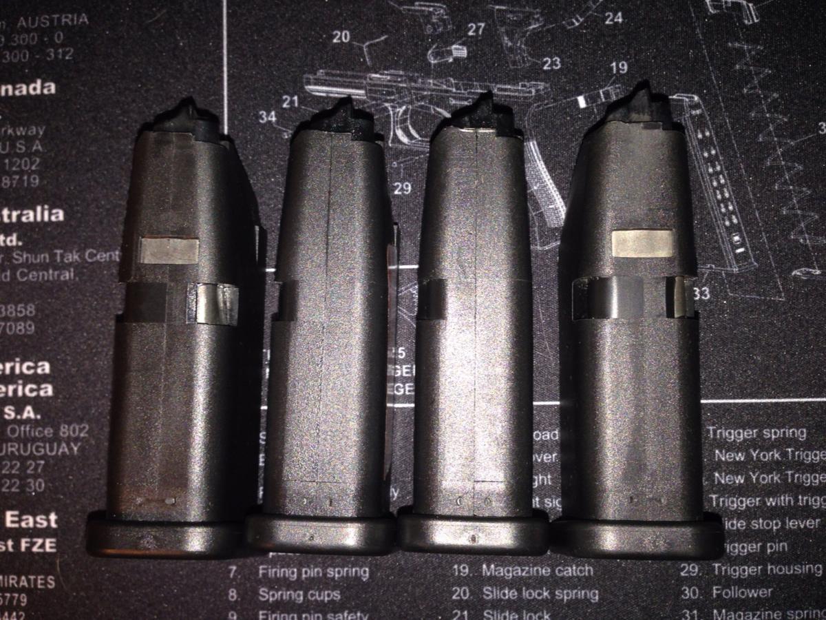 Glock 26 Magazines-img_0305.jpg