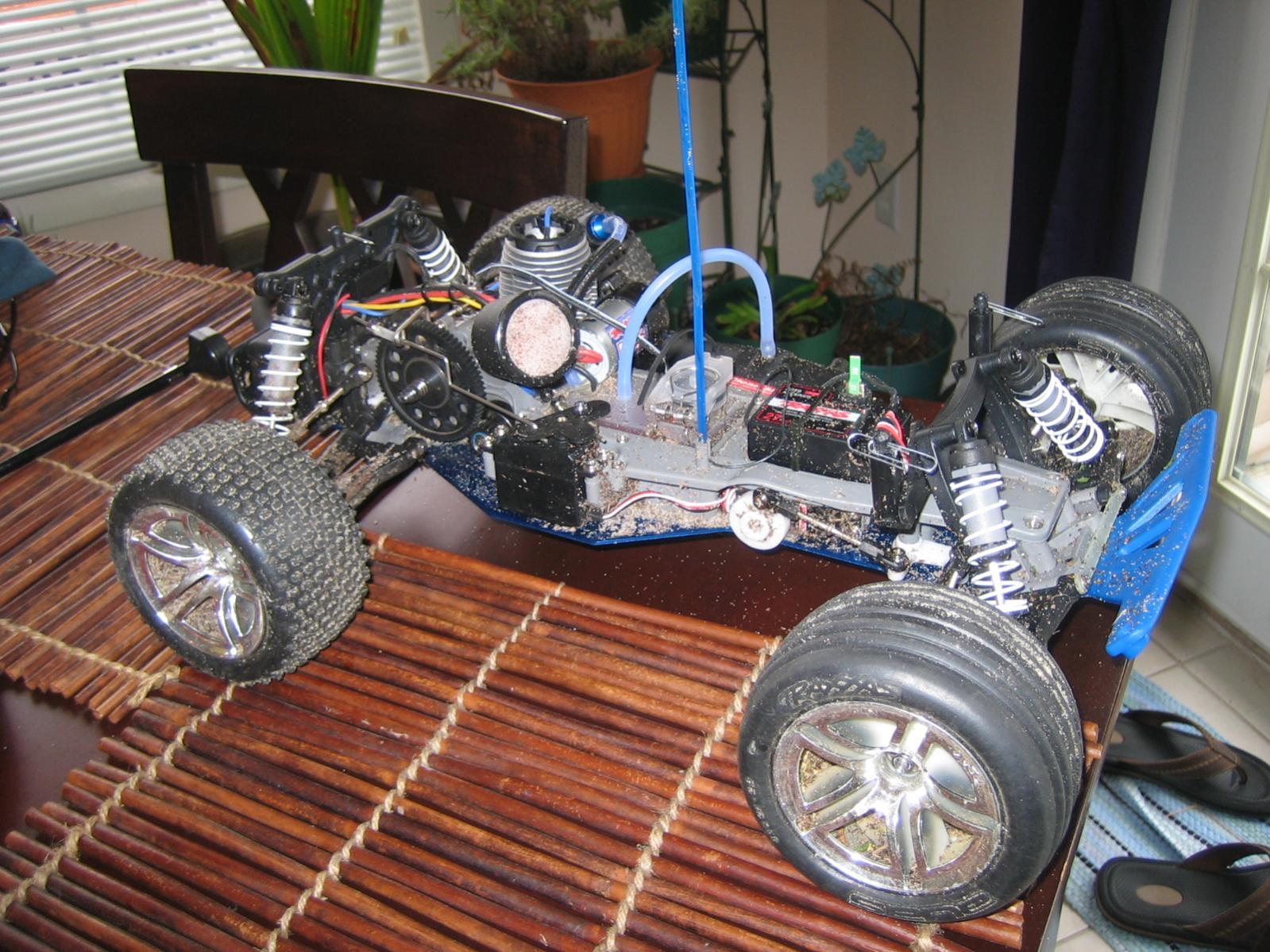 New Toy...-img_0309.jpg