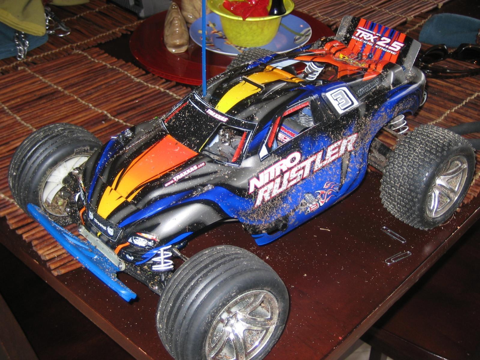 New Toy...-img_0310.jpg