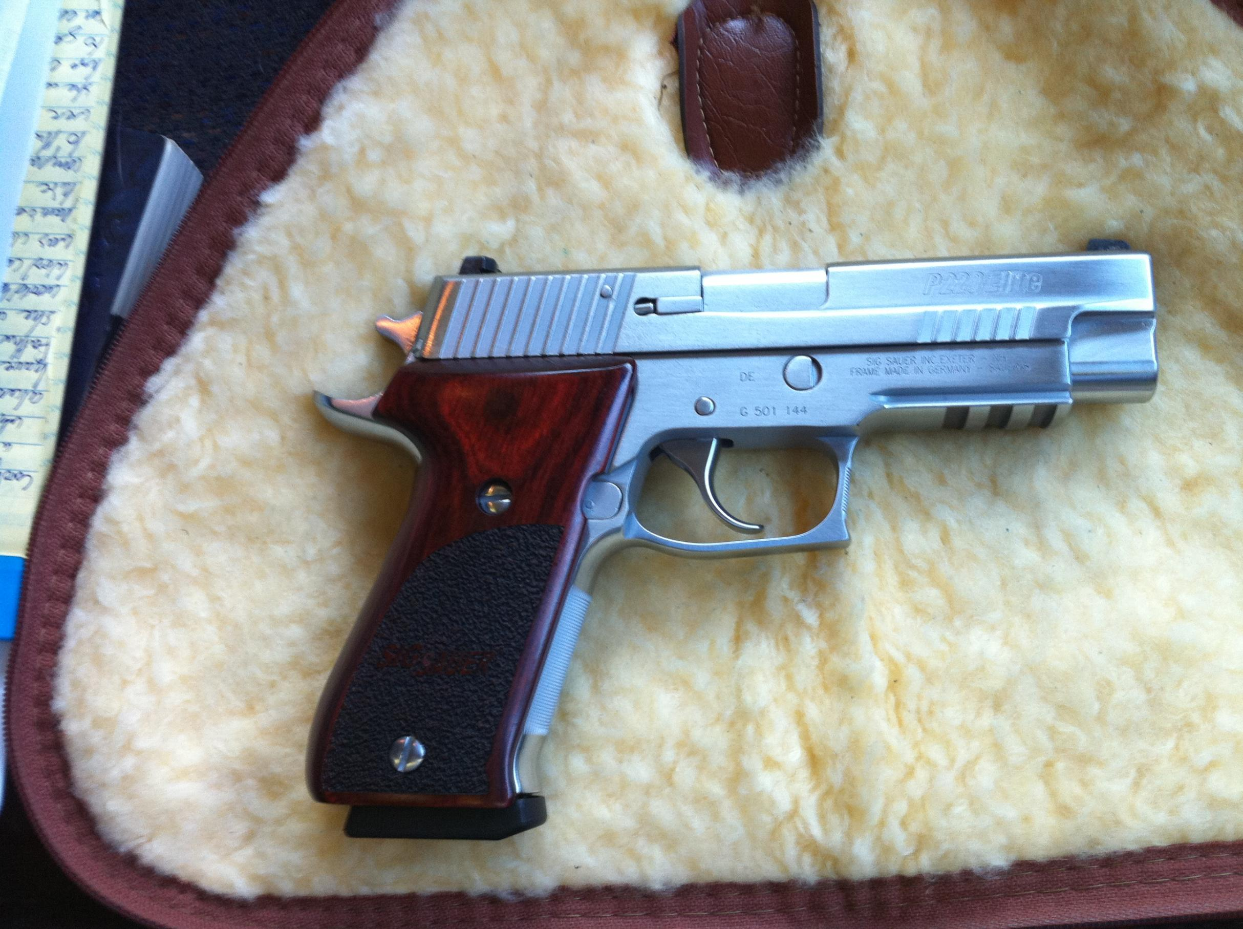Sig P220 From Accurate Plating in AL-img_0310.jpg