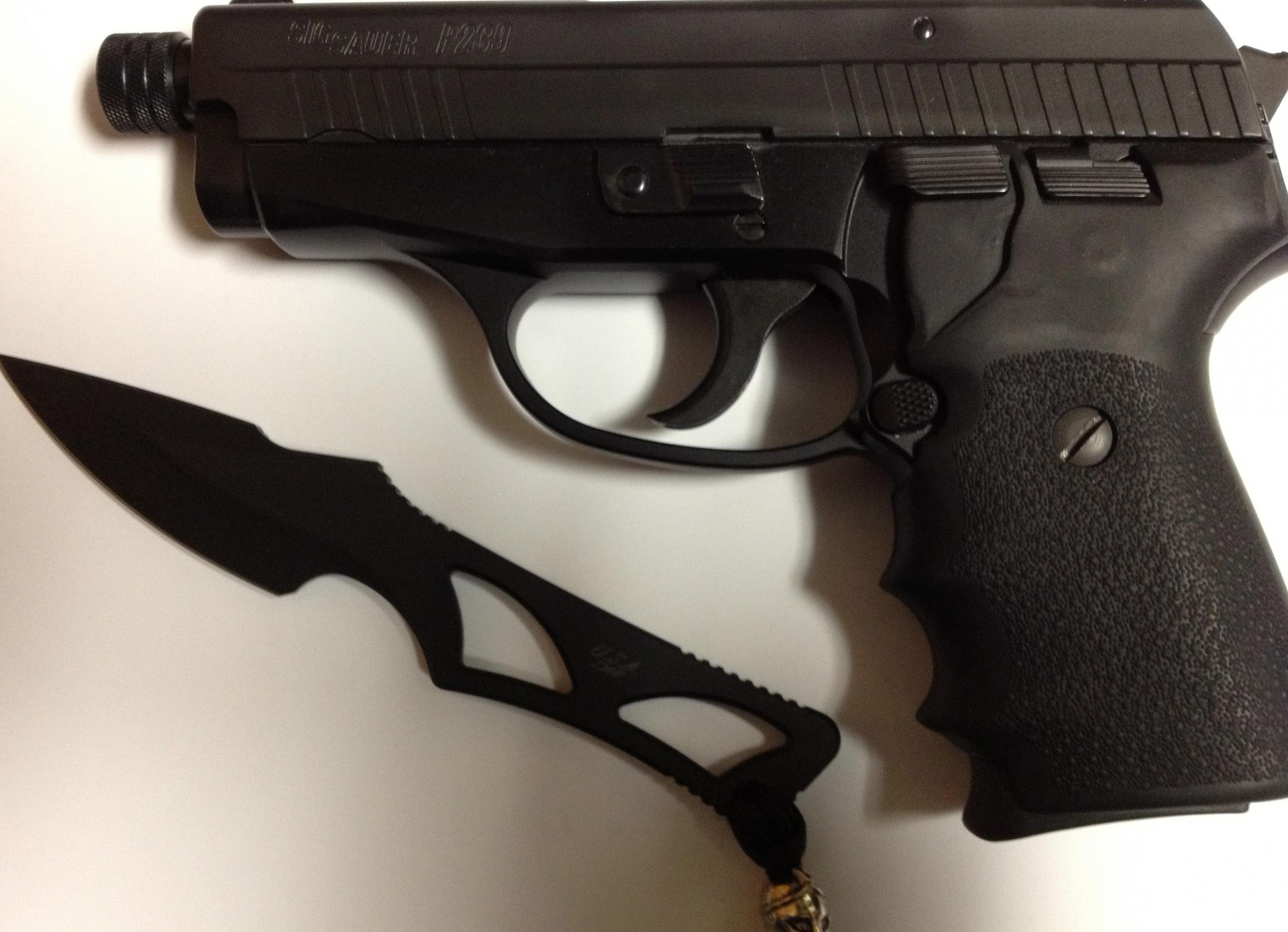 Hey!  Guys, I'm in love with the wrong 9mm.-img_0310.jpg