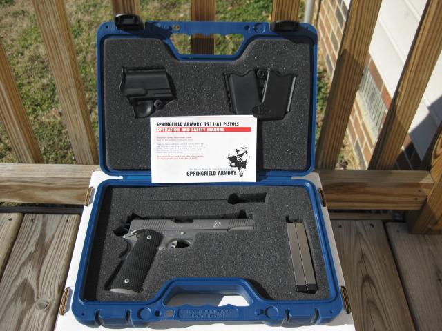 Busy Firearms Weekend-img_0316.jpg