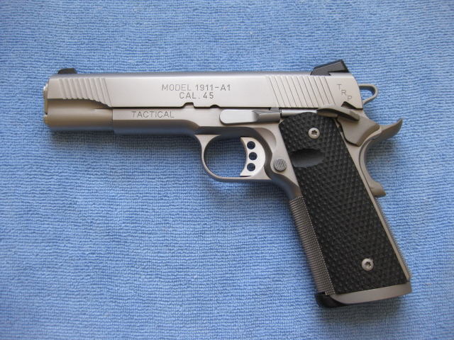 Busy Firearms Weekend-img_0326.jpg