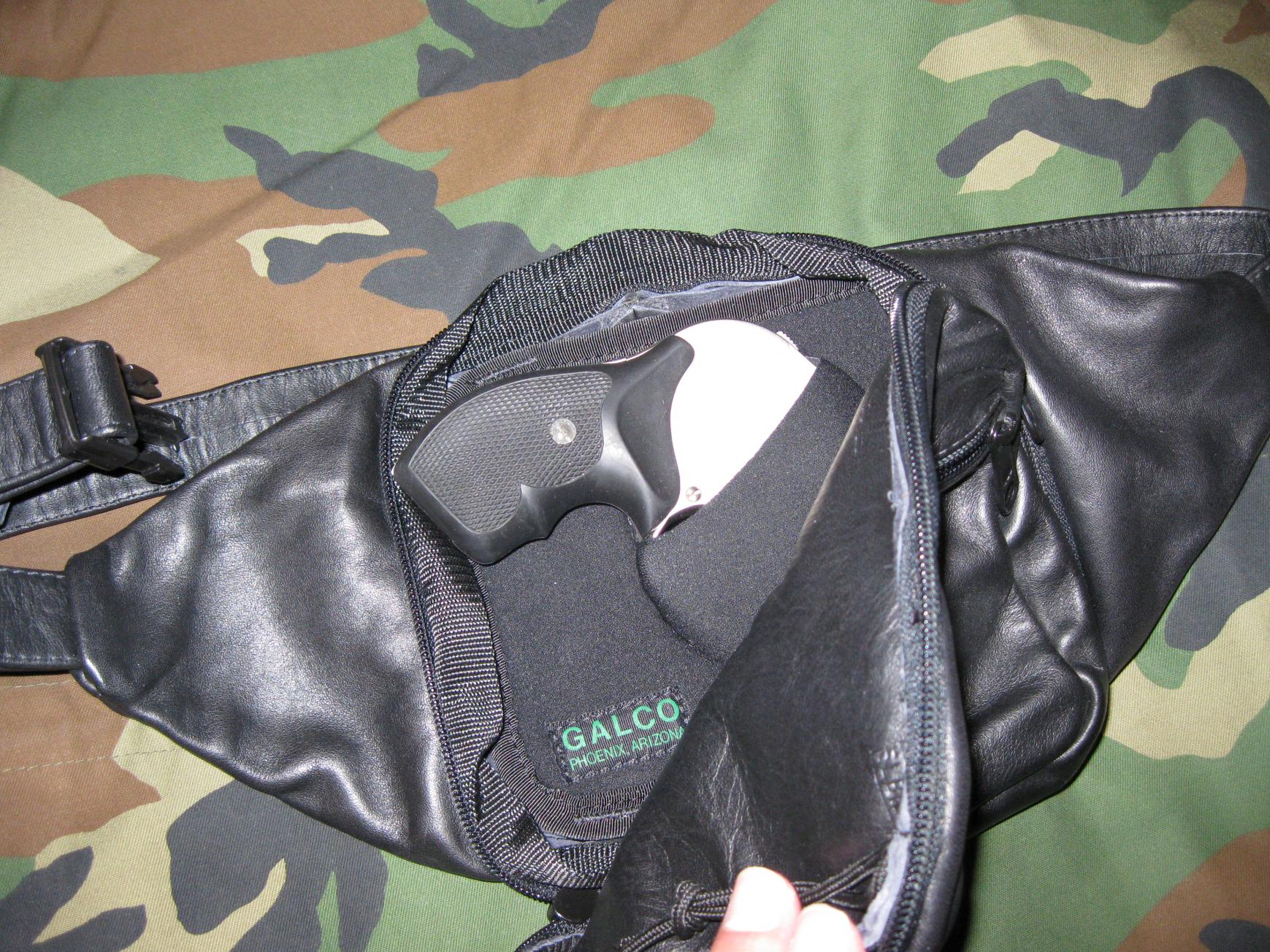 Galco Fanny Pack- for sale (pics)-img_0328_1.jpg