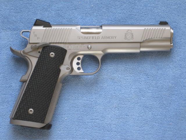 Busy Firearms Weekend-img_0330.jpg