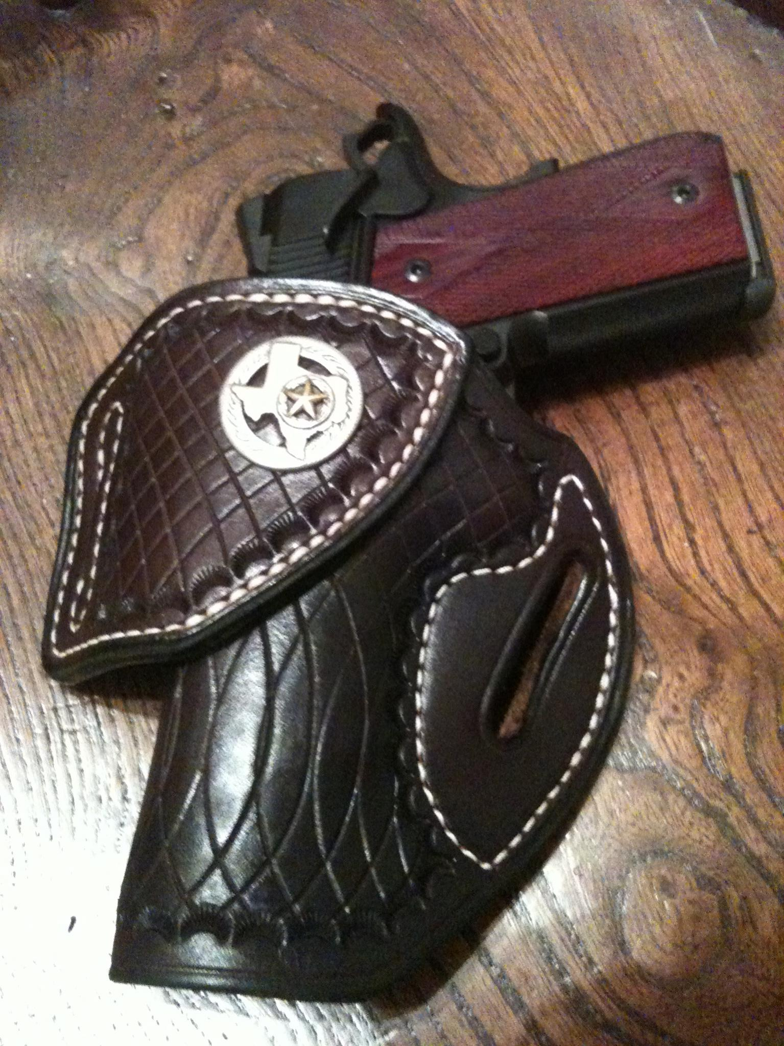 how do you carry your 1911-img_0336.jpg