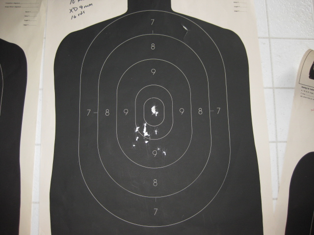 I tried out a XD9 & a G17 today-img_0341.jpg