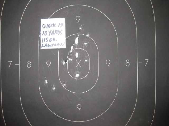 I tried out a XD9 & a G17 today-img_0345.jpg