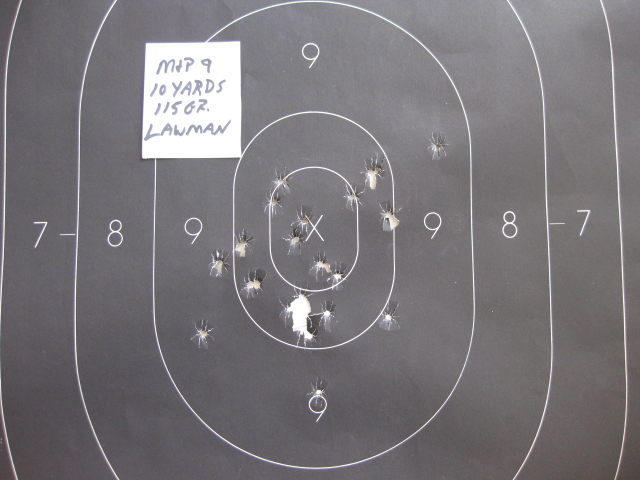 I Tried a CZ 75P -01 and a M&P9-img_0347.jpg