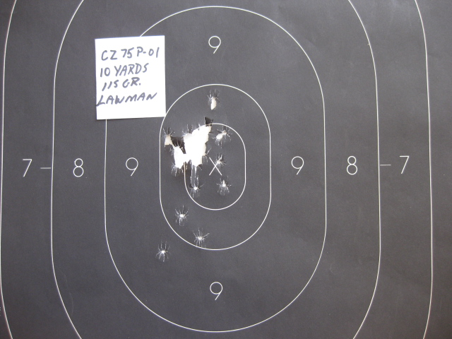 I Tried a CZ 75P -01 and a M&P9-img_0349.jpg