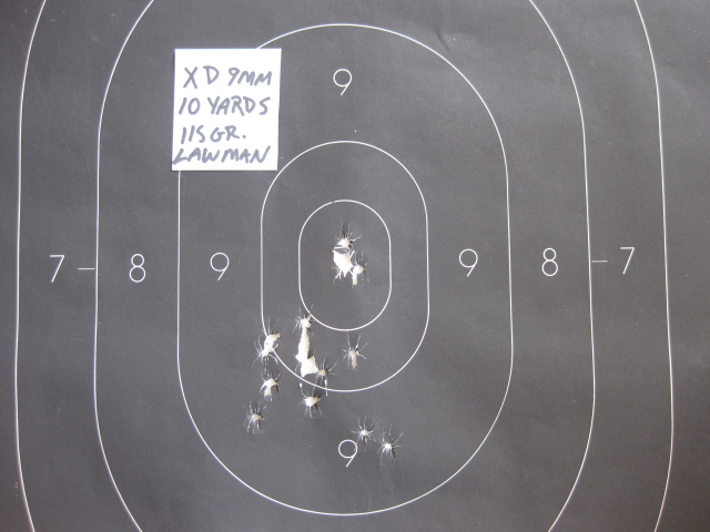 I Tried a CZ 75P -01 and a M&P9-img_0351.jpg