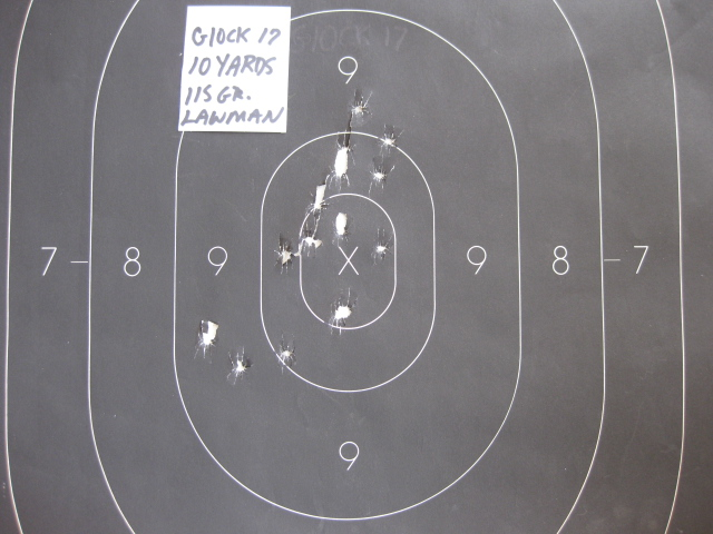 I Tried a CZ 75P -01 and a M&P9-img_0352.jpg