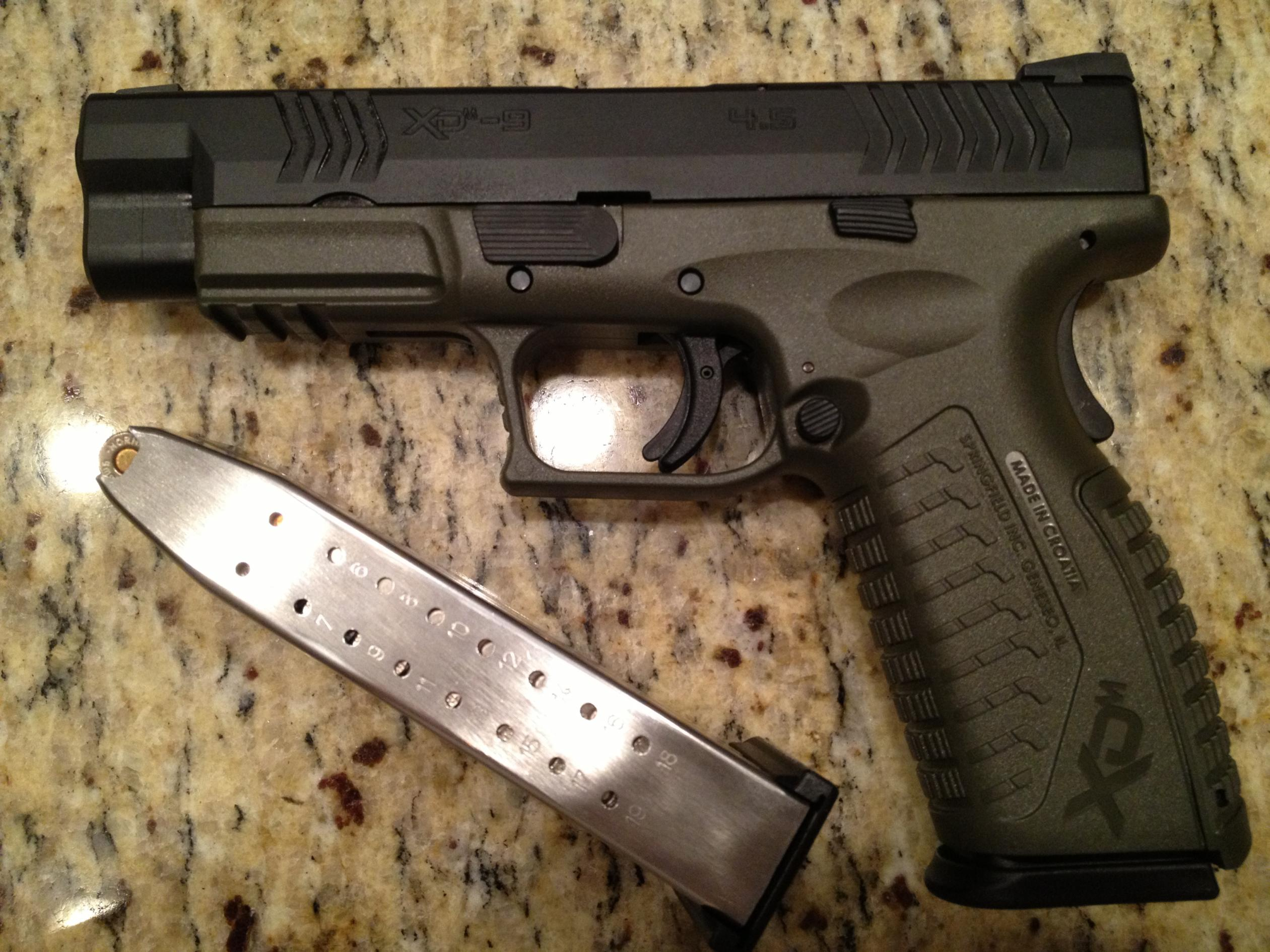 HD Pistol Target, 10 yards-img_0357.jpg