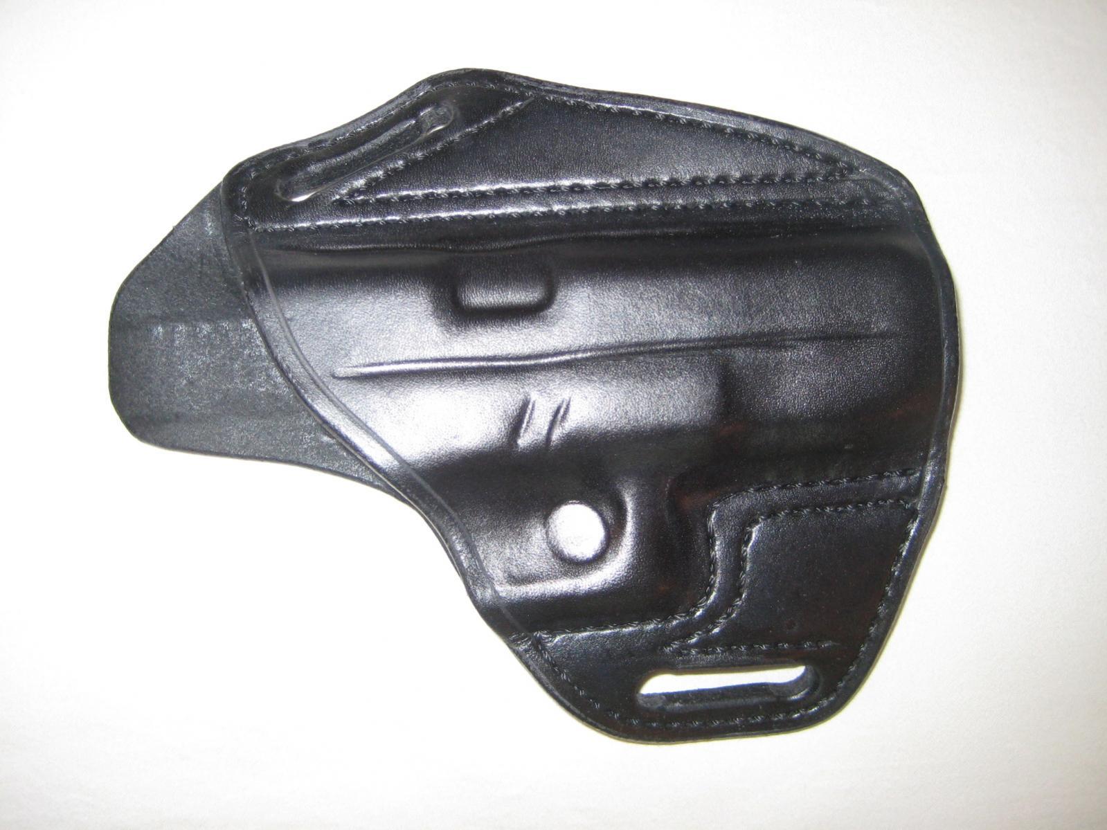 FS: Brommeland OWB Def Con Holster for Glock19-img_0363.jpg