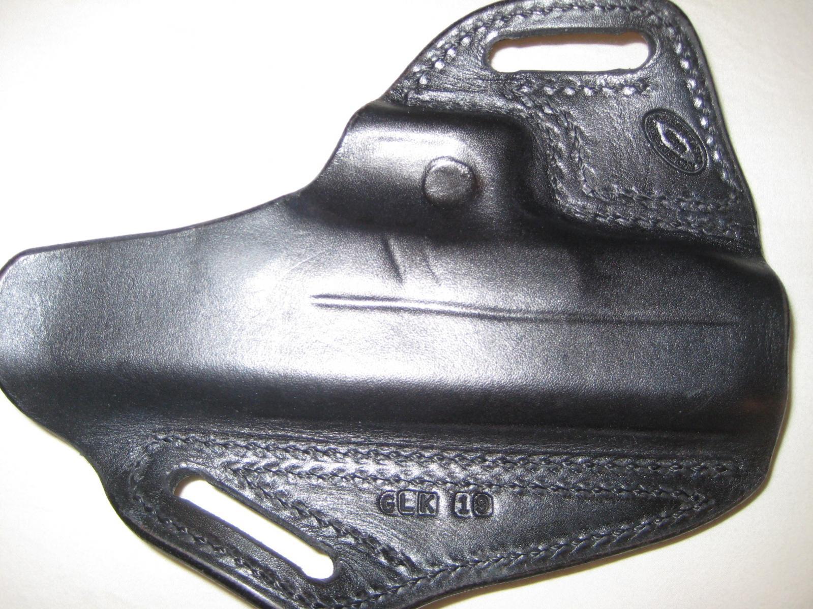 FS: Brommeland OWB Def Con Holster for Glock19-img_0364.jpg