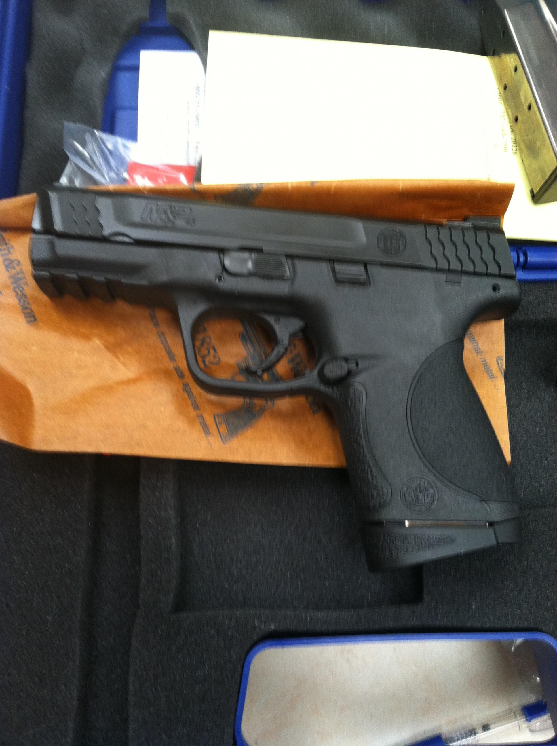 Picked up a M&P 45C-img_0372.jpg