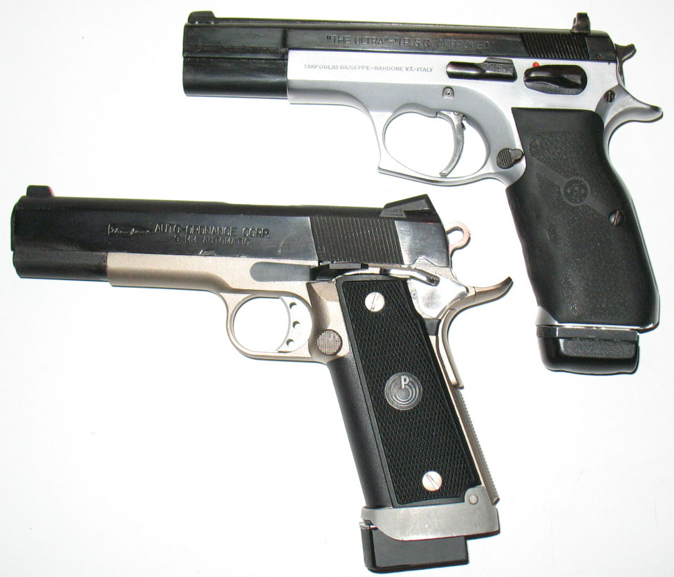 What do you carry?-img_03737.jpg