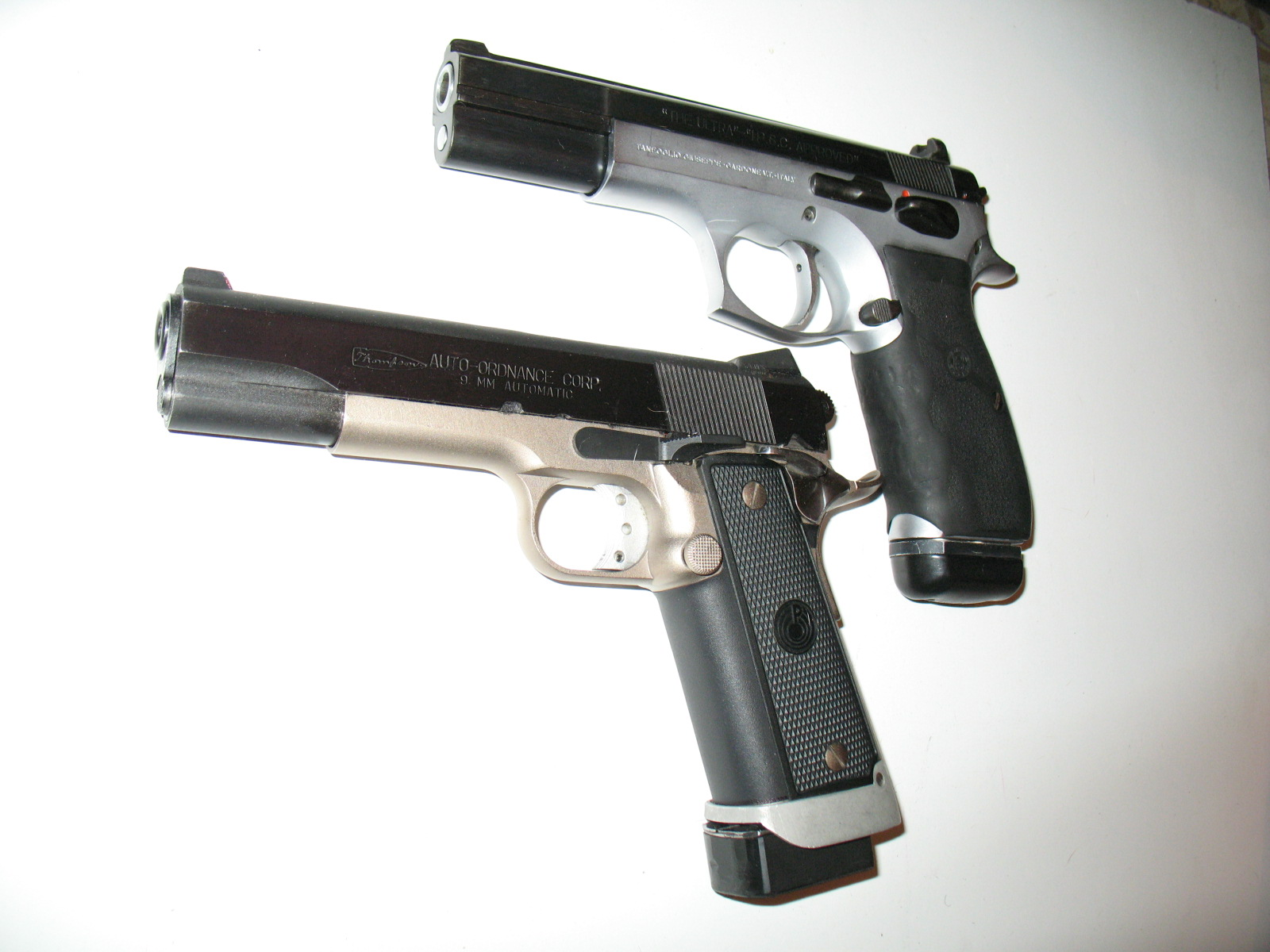 What do you carry?-img_0385.jpg