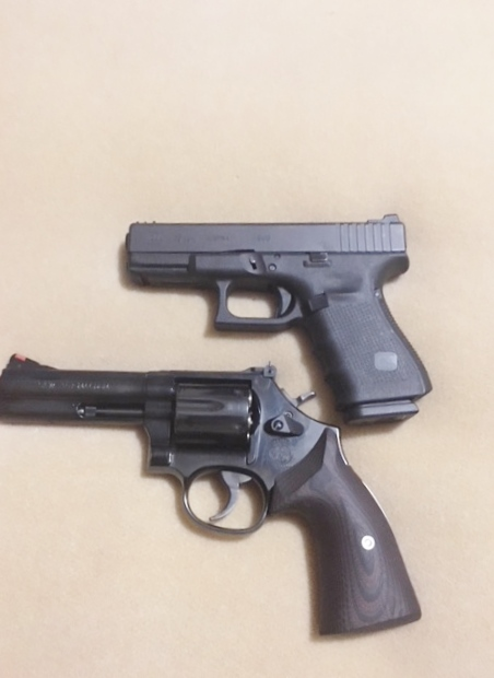 If You Could Only Buy One Handgun-img_0389.jpg.jpg