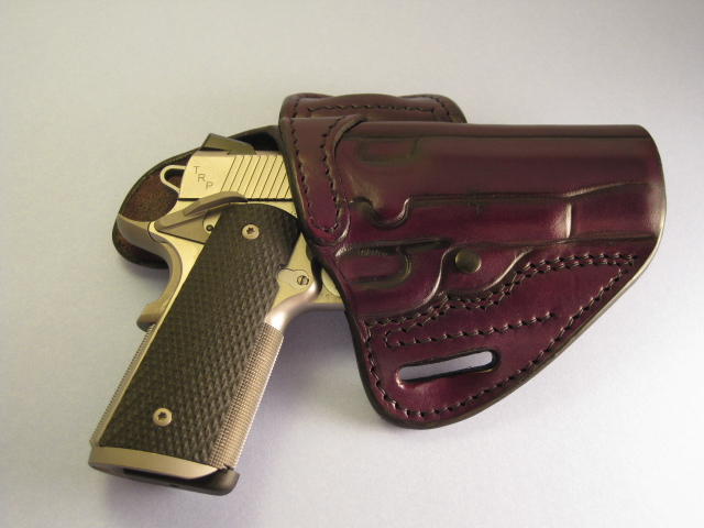 New Fist Holster Today-img_0417.jpg