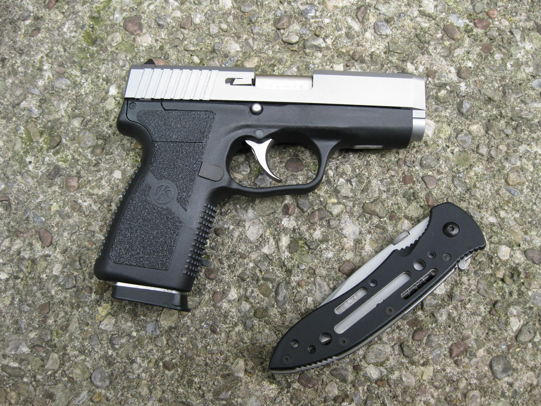 Traded my Glock for a Kahr-img_0424.jpg