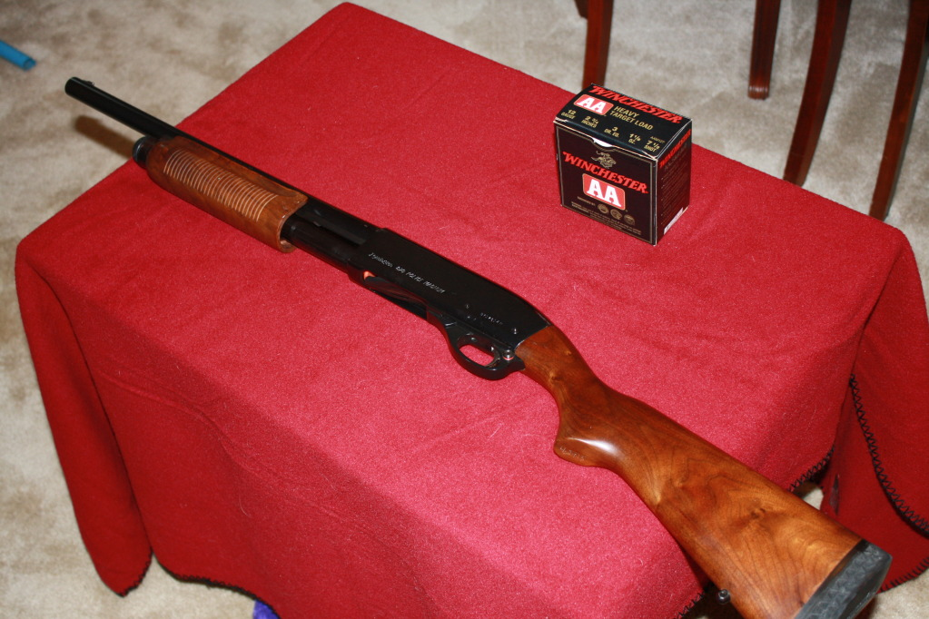 Remington 870 Police Magnum-img_0425.jpg