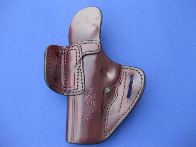 New Fist Holster Today-img_0429.jpg