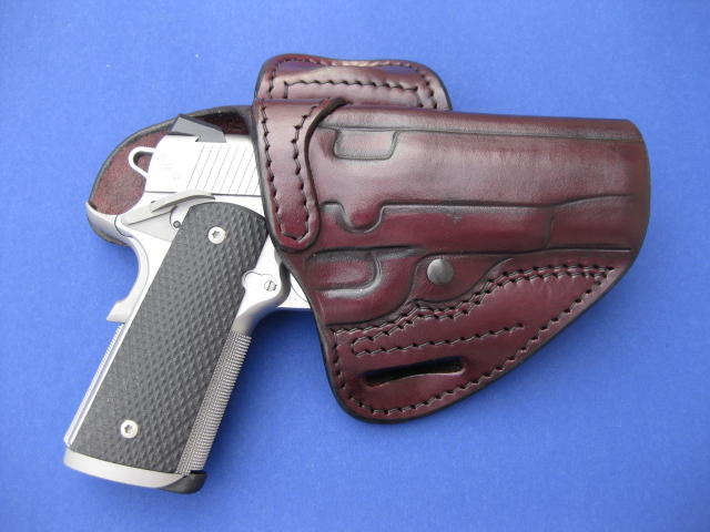 New Fist Holster Today-img_0430.jpg