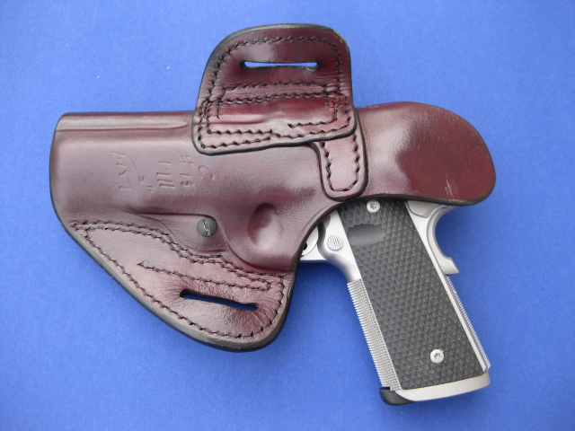 New Fist Holster Today-img_0431.jpg
