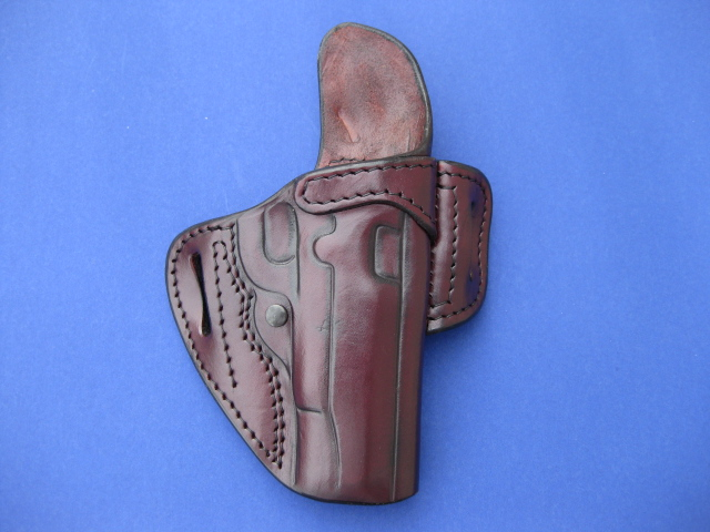 New Fist Holster Today-img_0434.jpg