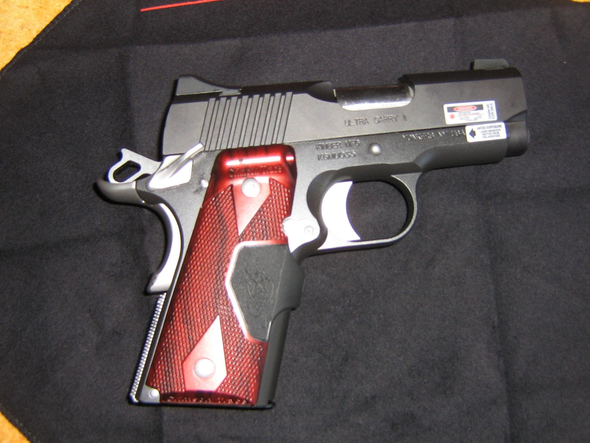 Pictures of my Kimber Ultra Carry II LG-img_0435.jpg