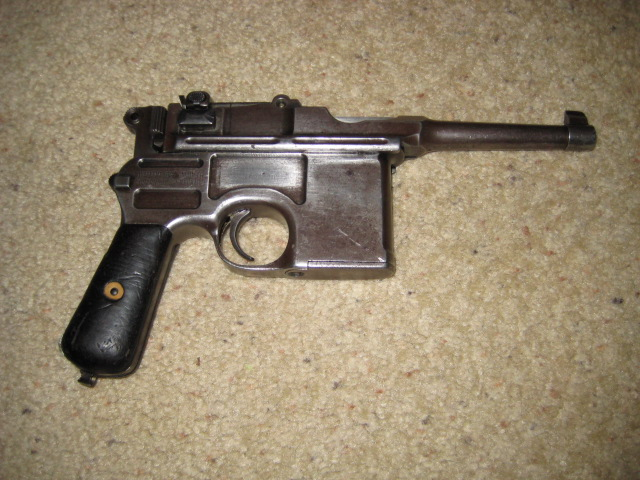 """Post your """"well loved"""" handgun/holster pictures here!-img_0436.jpg"""