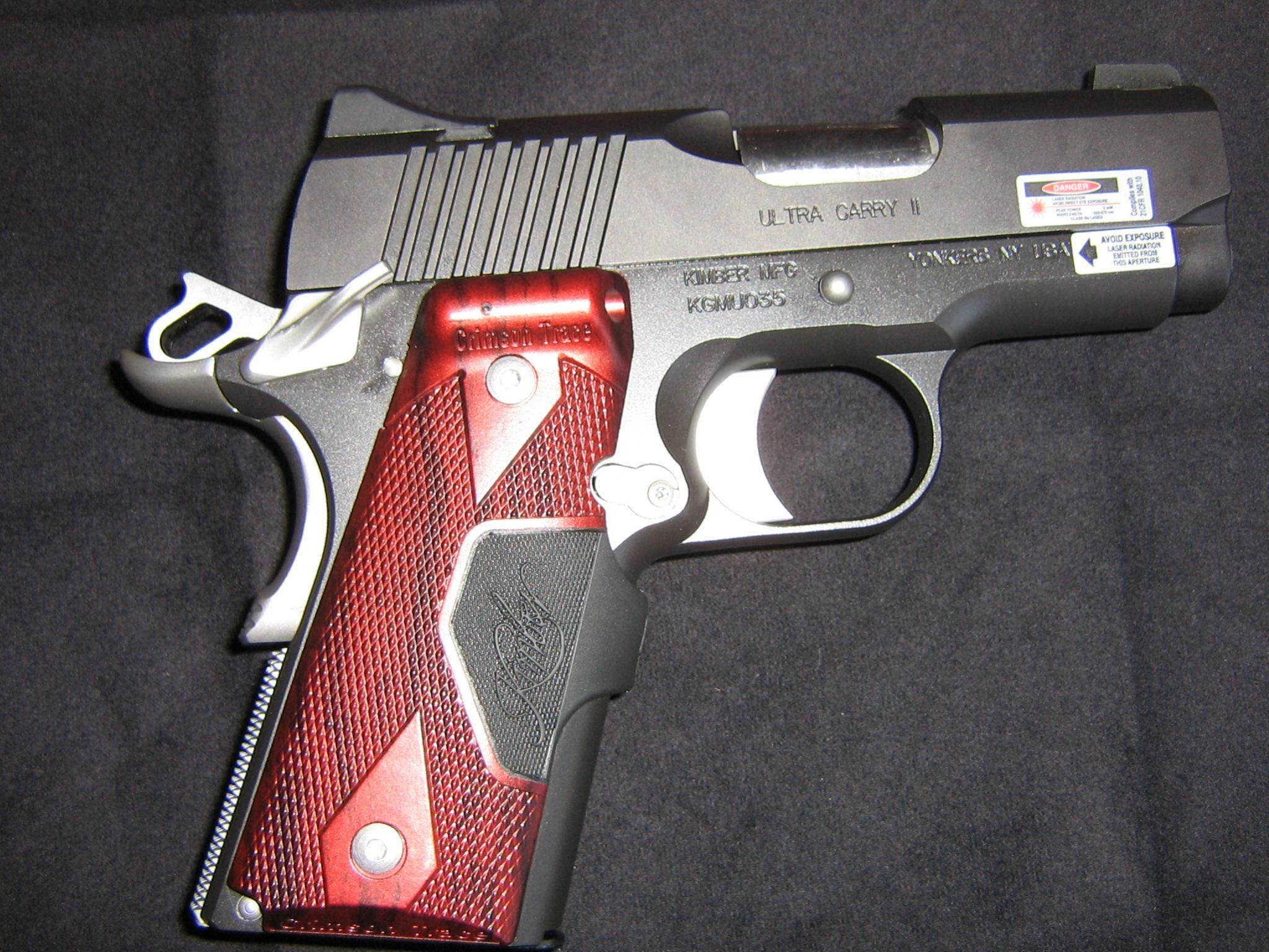 Pictures of my Kimber Ultra Carry II LG-img_0436.jpg