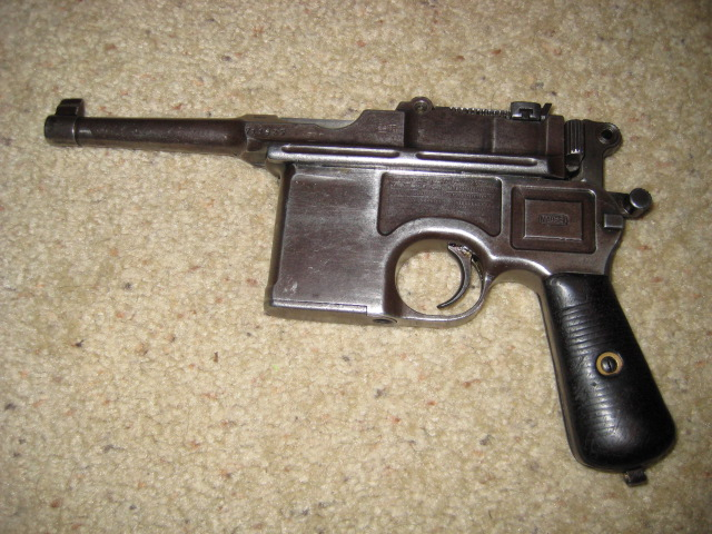 Mauser Broomhandle-img_0437.jpg