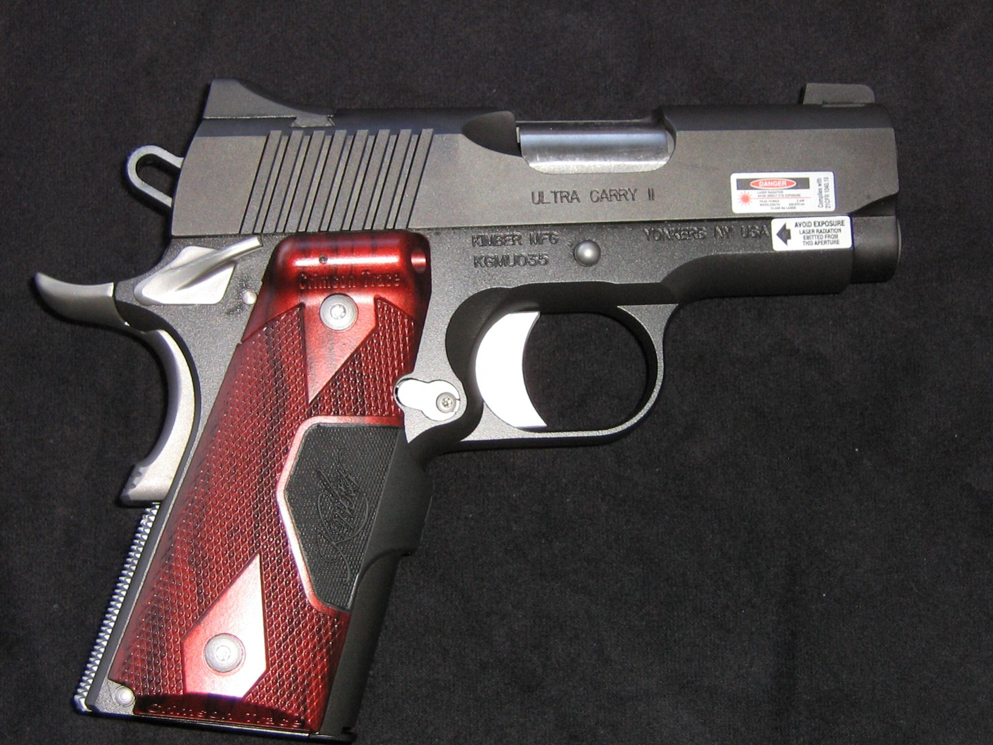 Pictures of my Kimber Ultra Carry II LG-img_0438.jpg