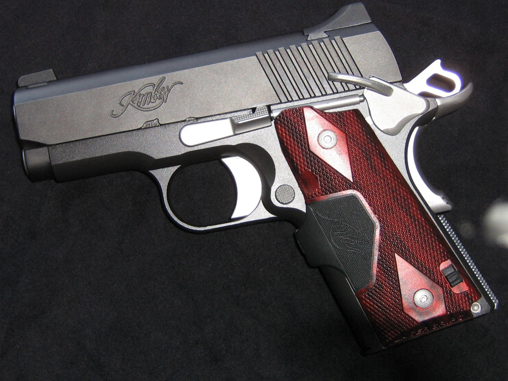 Pictures of my Kimber Ultra Carry II LG-img_0439.jpg