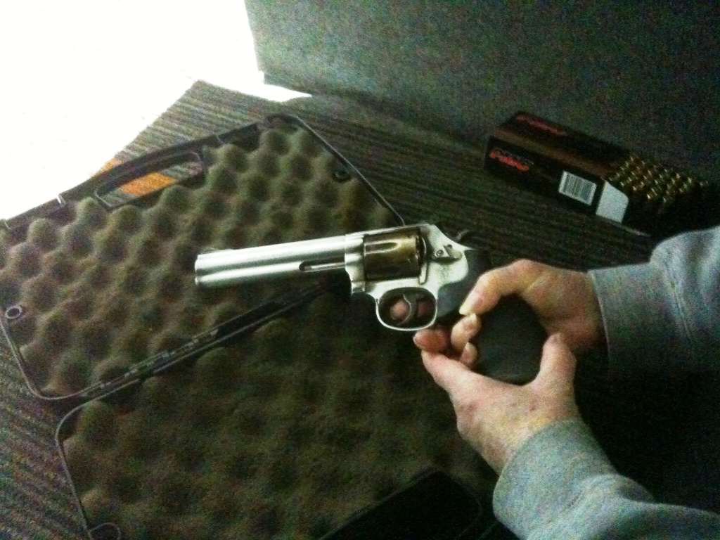 I created a monster.. wife wants a 38 special-img_0452a.jpg